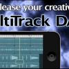 MultiTrack DAWアプリの教科書|ギター弾き語りのiPhone・iPad多重録音におすすめの理由は?