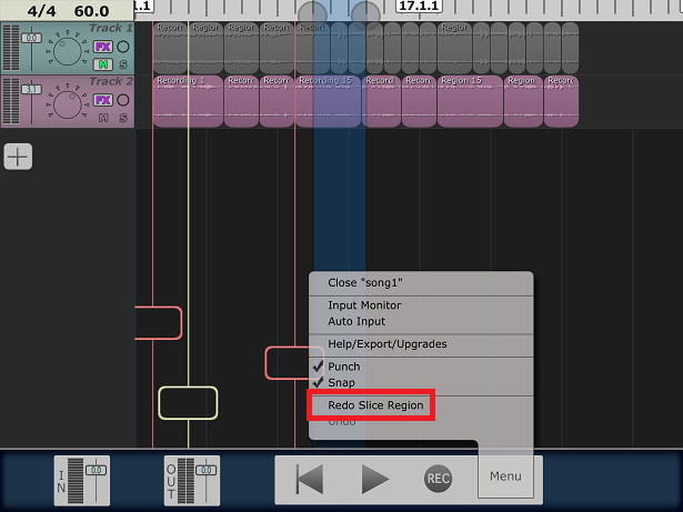 multitrack_daw