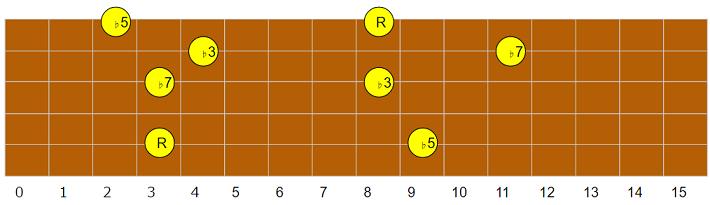 C-7-5_drop3