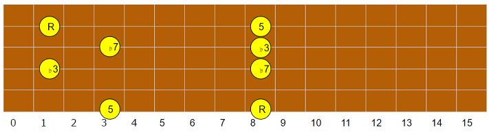 C-7_drop3