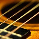 JAZZセブンスコードの4ポジションを効果的に覚えるには?|ジャズギター初心者におすすめ